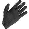Fox Racing 2021 Bomber Motocross Gloves Thumbnail 4