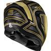 Icon Airflite El Centro Motorcycle Helmet & Visor Thumbnail 9