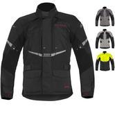 Alpinestars Andes DryStar Motorcycle Jacket