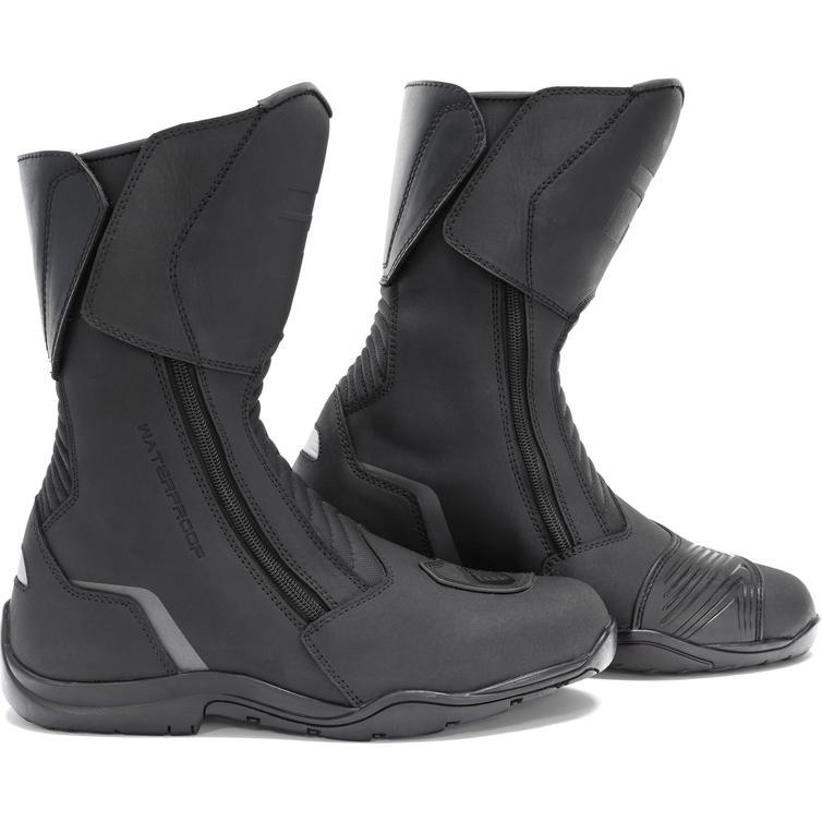 Richa Nomad Evo Motorcycle Boots