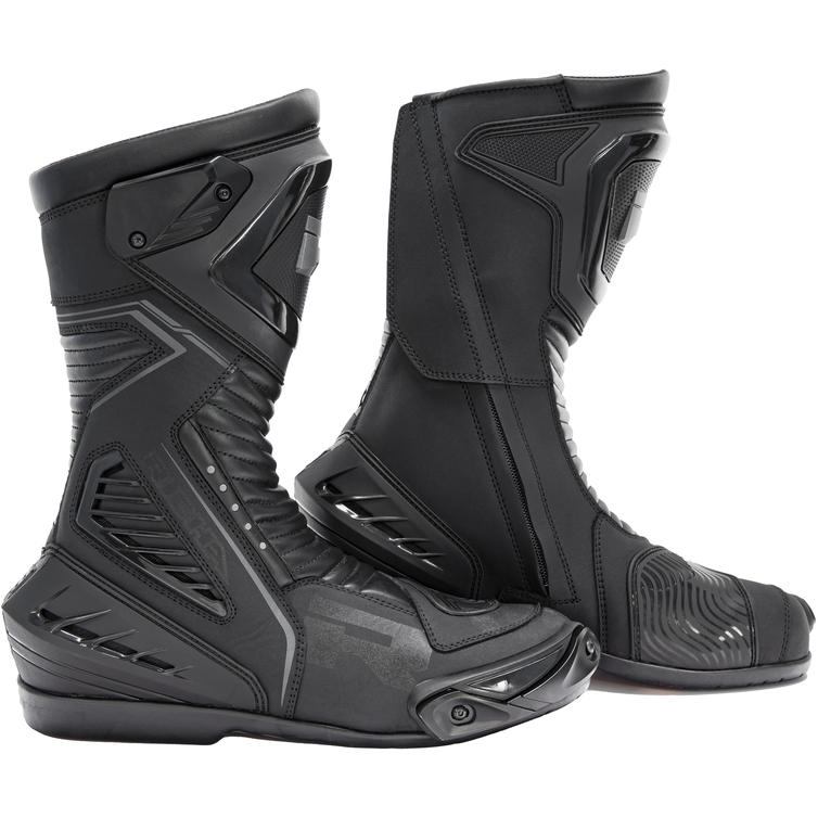 Richa Velocity Motorcycle Boots