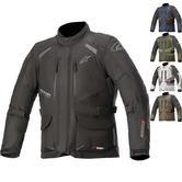 Alpinestars Andes DryStar v3 Motorcycle Jacket