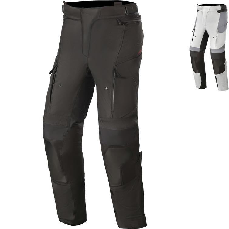 Alpinestars Stella Andes DryStar v3 Ladies Motorcycle Trousers