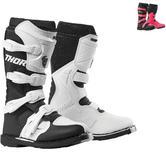 Thor Blitz XP Ladies Motocross Boots