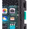 """Ultimateaddons One Box Waterproof Tough Case and Mount Kit for Apple iPhone 6 6S 7 8 Plus - 5.5"""" Thumbnail 8"""