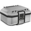 Shad TR37 Terra Aluminium Top Case 37L Thumbnail 3