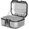 Shad TR37 Terra Aluminium Top Case 37L Thumbnail 4