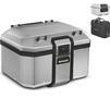 Shad TR48 Terra Aluminium Top Case 48L Thumbnail 1