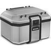 Shad TR48 Terra Aluminium Top Case 48L Thumbnail 3