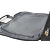 Shad TR48 Terra Aluminium Top Case 48L Thumbnail 10