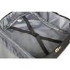 Shad TR48 Terra Aluminium Top Case 48L Thumbnail 11