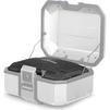Shad TR48 Terra Aluminium Top Case 48L Thumbnail 9