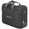 Shad TR36R Terra 4P Aluminium Side Case 36L Right Thumbnail 10