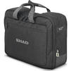 Shad TR36 Terra 4P Aluminium Side Cases 36L (Pair) Thumbnail 7