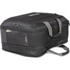 Shad TR36 Terra 4P Aluminium Side Cases 36L (Pair) Thumbnail 10