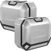 Shad TR36 Terra 4P Aluminium Side Cases 36L (Pair) Thumbnail 3