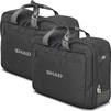 Shad TR36 Terra 4P Aluminium Side Cases 36L (Pair) Thumbnail 4
