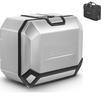 Shad TR47R Terra 4P Aluminium Side Case 47L Right Thumbnail 1