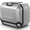 Shad TR47 Terra 4P Aluminium Side Cases 47L (Pair) Thumbnail 5