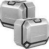 Shad TR47 Terra 4P Aluminium Side Cases 47L (Pair) Thumbnail 3