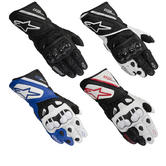 Alpinestars 2013 GP Plus Motorcycle Gloves