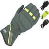 Richa Torch Motorcycle Gloves Thumbnail 1