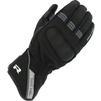 Richa Torch Motorcycle Gloves Thumbnail 4