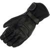 Richa Torch Motorcycle Gloves Thumbnail 8