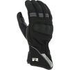 Richa Torch Motorcycle Gloves Thumbnail 11