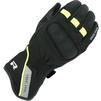 Richa Torch Motorcycle Gloves Thumbnail 6