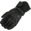 Richa Torch Motorcycle Gloves Thumbnail 10