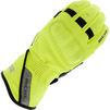 Richa Torch Motorcycle Gloves Thumbnail 5