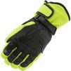 Richa Torch Motorcycle Gloves Thumbnail 9