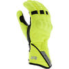 Richa Torch Motorcycle Gloves Thumbnail 12