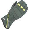 Richa Torch Motorcycle Gloves Thumbnail 3