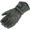 Richa Torch Motorcycle Gloves Thumbnail 7