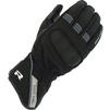 Richa Torch Motorcycle Gloves