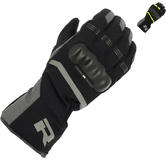 Richa Vision 2 Motorcycle Gloves
