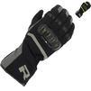 Richa Vision 2 Motorcycle Gloves Thumbnail 1