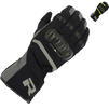 Richa Vision 2 Motorcycle Gloves Thumbnail 2