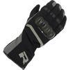 Richa Vision 2 Motorcycle Gloves Thumbnail 3