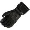 Richa Vision 2 Motorcycle Gloves Thumbnail 5