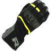 Richa Vision 2 Motorcycle Gloves Thumbnail 4