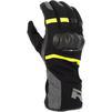 Richa Vision 2 Motorcycle Gloves Thumbnail 6
