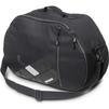 Shad SH48 Top Case 48L Dark Grey Thumbnail 8