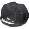 Shad SH48 Top Case 48L Dark Grey with Backrest and Carbon Cover Thumbnail 8
