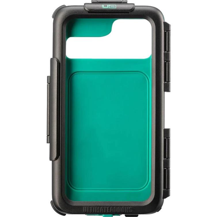 Ultimateaddons Universal Waterproof XXL Tough Mount Case