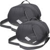 Shad SH36 Side Cases 36L with Carbon Covers (Pair) Thumbnail 10