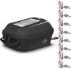 Shad E10P Pin System Tank Bag 5L Thumbnail 1