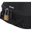 Shad E10P Pin System Tank Bag 5L Thumbnail 6